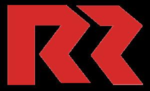 RezzoRix