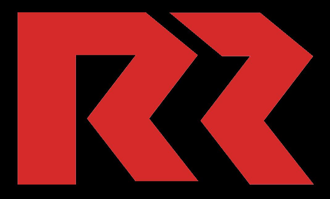 RezzoRix – Gaming.